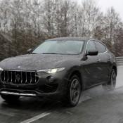Maserati Levante Action-1