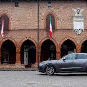 Maserati Levante Action-18