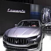 Maserati Levante-Geneva-1