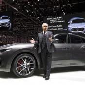 Maserati Levante-Geneva-2