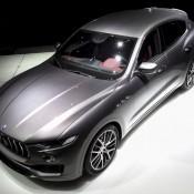 Maserati Levante-Geneva-3