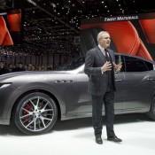 Maserati Levante-Geneva-4