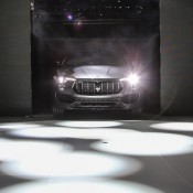 Maserati Levante-Geneva-5