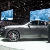 Maserati Levante-Geneva-6