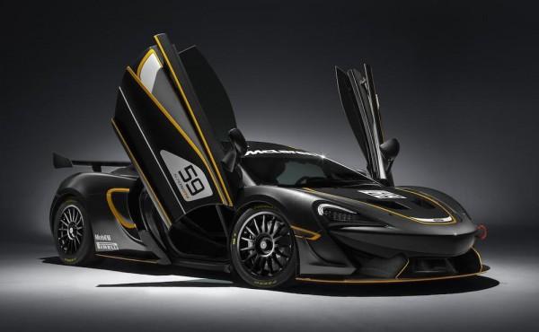 McLaren 570S GT4-0