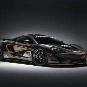 McLaren 570S GT4-1