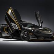 McLaren 570S GT4-3