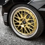 Mcchip BMW 220-1