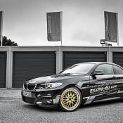 Mcchip BMW 220-7
