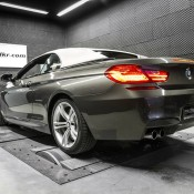 Mcchip BMW M6-3