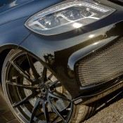 Mercedes S63 AMG-slammed-6