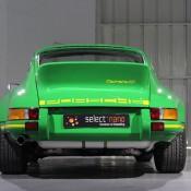 Porsche Carrera RS ECCF-2