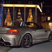 Rowen BMW Z4-shoot-6