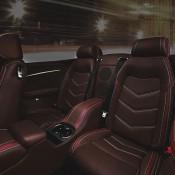 Vilner Maserati GranCabrio-10