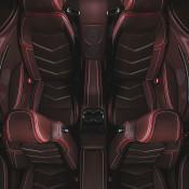 Vilner Maserati GranCabrio-14