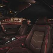 Vilner Maserati GranCabrio-4