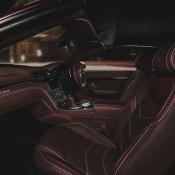 Vilner Maserati GranCabrio-6