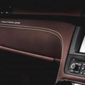 Vilner Maserati GranCabrio-7