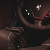 Vilner Maserati GranCabrio-8