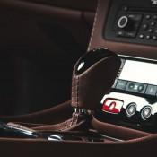 Vilner Maserati GranCabrio-9