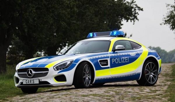 amg-gt-police-car-0