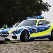 amg-gt-police-car-1