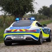 amg-gt-police-car-2