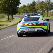 amg-gt-police-car-4