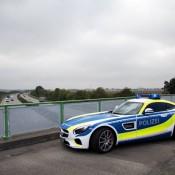 amg-gt-police-car-5