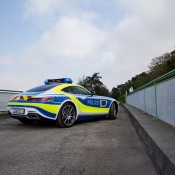 amg-gt-police-car-6