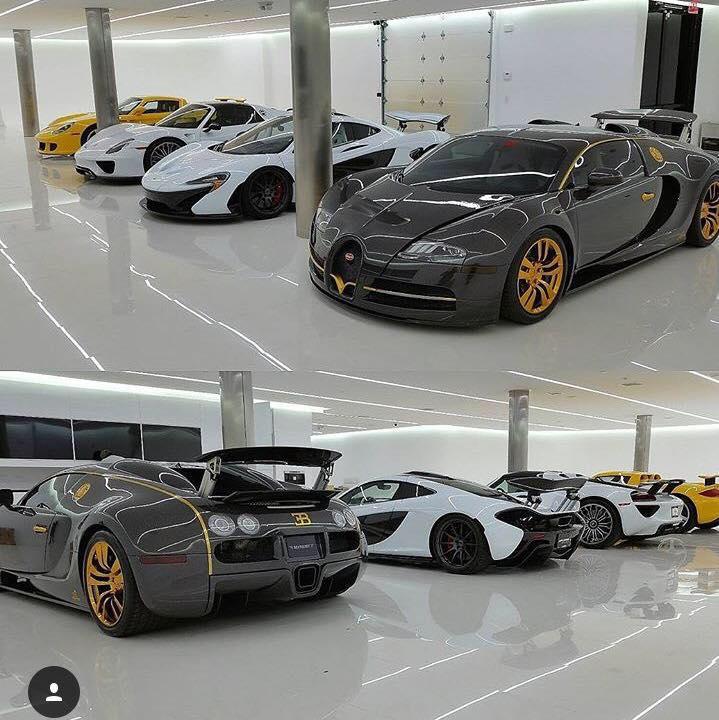 mustang profile, shelby cobra profile, gt40 profile, alfa romeo profile, corvette profile, maserati profile, aventador profile, prius profile, land rover profile, ram profile, on bugatti black profile