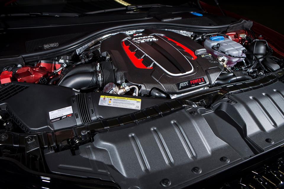 Jon Olsson new ABT Audi RS6 - ActiMel   Audi rs6, Audi