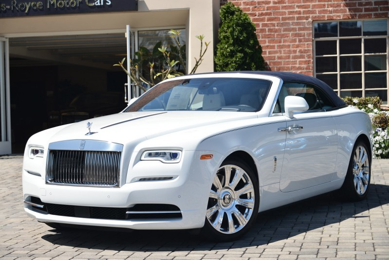 rolls royce phantom 2015 white. white rolls royce u003eu003e eye candy arctic dawn phantom 2015