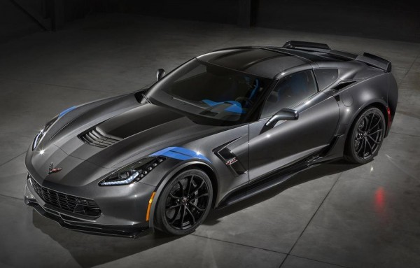 Corvette-GrandSport-price-1
