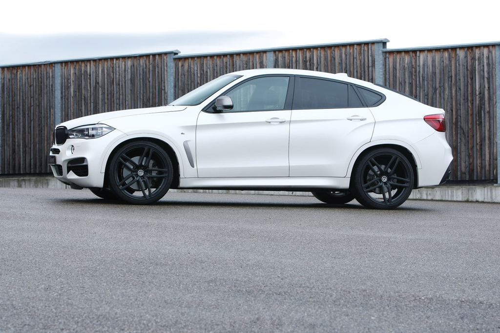 g power bmw x6 m50d is a true super diesel. Black Bedroom Furniture Sets. Home Design Ideas