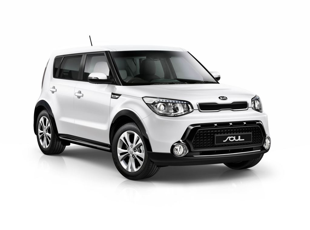 lastcarnews kia soul urban launched in the uk. Black Bedroom Furniture Sets. Home Design Ideas