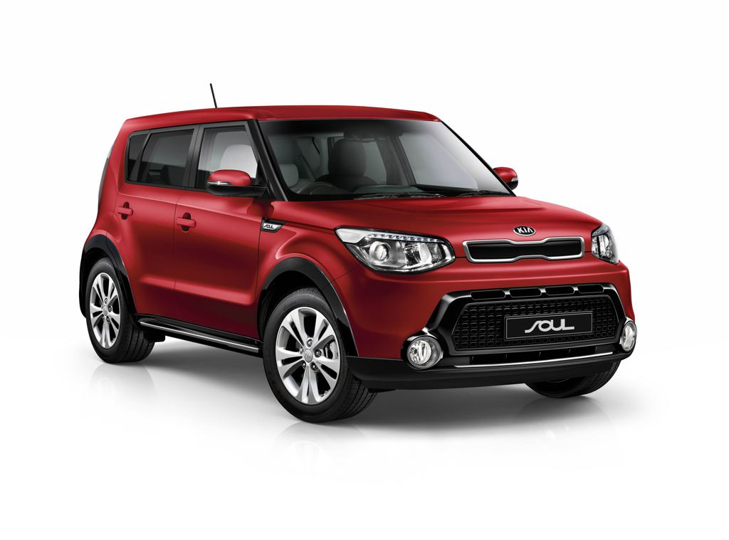 kia soul urban launched in the uk. Black Bedroom Furniture Sets. Home Design Ideas