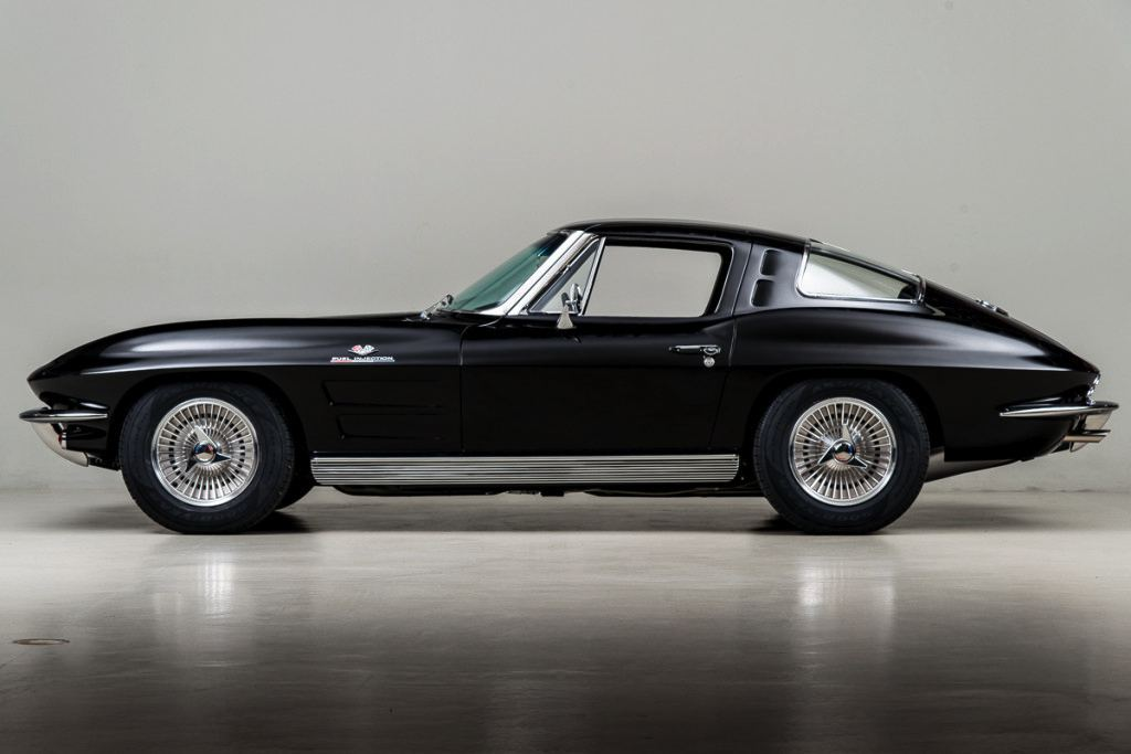1963 corvette stingray canepa 2 175x175 at eye candy 1963 corvette. Cars Review. Best American Auto & Cars Review