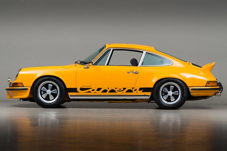 1973-Porsche-911-Carrera-RS-2
