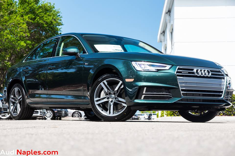 2013 audi rs5 review edmunds 10