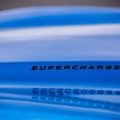 Hennessey Corvette Z06 1000 11 175x175 at Photoshoot: Hennessey Corvette Z06 HPE1000