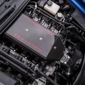 Hennessey Corvette Z06 1000 12 175x175 at Photoshoot: Hennessey Corvette Z06 HPE1000