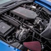 Hennessey Corvette Z06 1000 5 175x175 at Photoshoot: Hennessey Corvette Z06 HPE1000