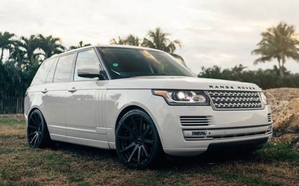 RENNtech Range Rover-0