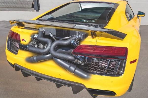 2017 Audi R8 Twin Turbo-UR-0