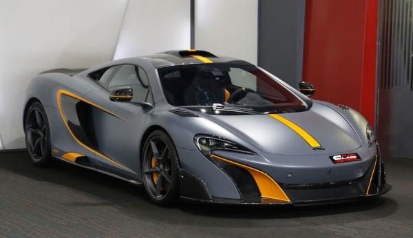 McLaren 675LT MSO-Alain-0