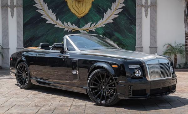 Wald Rolls-Royce Drophead-US-0