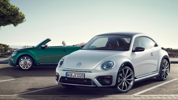 2017 VW Beetle-UK-1