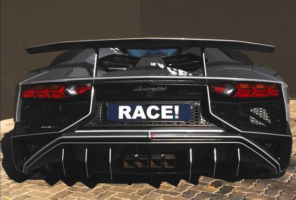 Aventador-SV-RACE-0