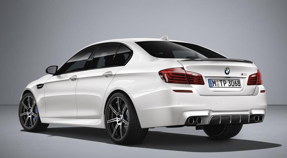 official bmw m5 competition limited edition. Black Bedroom Furniture Sets. Home Design Ideas
